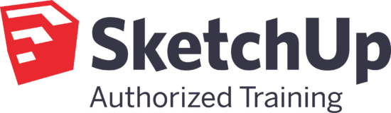 SketchUp Authorised Training Centre